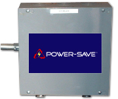 Power-Save-3200-3400