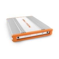 Solo 7.5 Battery Storage Unit