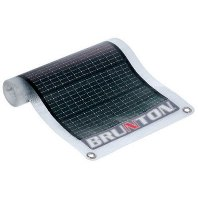 Rollable Solar Panel