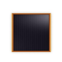 SolarFlat 5 Watt Solar Panel