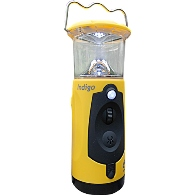Freeplay Indigo Lantern