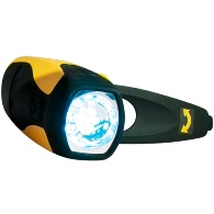 Sherpa Windup Flashlight