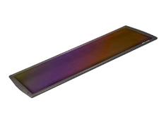 Solar Flat 15 Watt Solar Charger