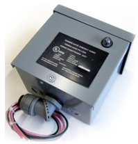 Power-Save 1200