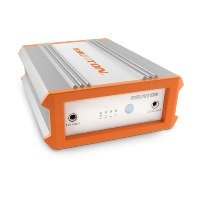 Solo 15 Battery Storage Power Pack