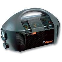 Xantrex XPower Powerpack 400 Plus