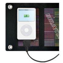 Solaris i6 iPod Charger